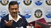 Delhi violence: AAP govt to bear medical costs of affected, announces ex-gratia