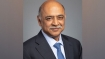 Indian-origin Arvind Krishna named as IBM CEO as Ginni Rometty steps down