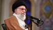 Missile strike a 'slap on the face' for US: Ayatollah Ali Khamenei