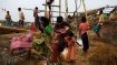 Reverse migration continues: Several more illegal Bangladeshis expected to flee India