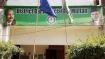 As India corrected a historical wrong, Pak bar association bars non-Muslims from contesting polls