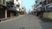 Bharat Bandh updates: Violence, arson across Bengal; Delhi, Mumbai remain largely unaffected