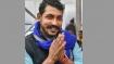 Chandra Shekhar Aazad likely to attend Gauri Lankesh's birth anniversary on Jan 29 in Bengaluru