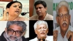 Bhima-Koregaon: NIA seeks transfer of all case records from Pune to Mumbai