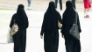 Burqa should be banned as it is an inhuman practice: Uttar Pradesh minister Anand Swaroop Shukla