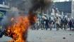 Citizenship law: 10 madrassa students held for violence in Muzaffarnagar granted bail