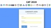 CAT 2019 score card released, direct link to download