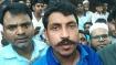 Anti CAA protests: Court modifies bail conditions, allows Chandrashekhar Azad to visit Delhi