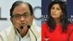 Expect ministers to attack Gita Gopinath: Chidambaram on IMF forecast
