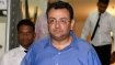 Tata Sons moves Supreme Court against reinstatement of Cyrus Mistry