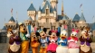 Amid coronavirus outbreak, Disneyland all set to reopen theme park on July 17