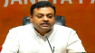 Oppn leaders spreading confusion on our toll-free number for supporting CAA: BJP