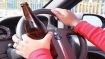 New Year eve: 198 people held for drunk driving in Mumbai