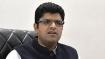 JJP to contest Delhi elections 2020