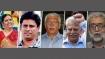 Invoking federalism, Sena questions move to hand over Elgar Parishad probe to NIA
