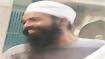 Happy PhD top Khalistan terrorist who killed Hindu leaders shot dead in Lahore