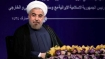 Iran and region's 'free nations' to avenge general's killing: President Hasan Rouhani