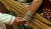 Kerala Mosque to host Hindu wedding