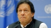 Pak govt dismisses reports of 4-fold pay hike for Imran Khan