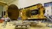 ISRO to launch communication satellite GSAT-30 from Arianespace on Jan 17