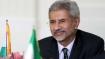 Jaishankar's Brussels visit would decide on Modi's participation at UN summit