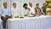 2024 in focus, BJP and Pawan Kalyan announce alliance, emerge as 'third alternative' in Andhra