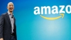 Amazon founder Jeff Bezos commits USD 1 bn investment to digitise small businesses in India
