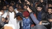 Violence first resort of a coward says GFP on JNU violence
