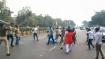 Anti-CAA stir: Court grants bail to 14 arrested for violence in Muzaffarnagar