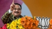 Nomination process for BJP National Prez to be held on Monday, J P Nadda to succeed Amit Shah