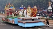 Tableau rejection for R-Day parade politically motivated: Kerala govt