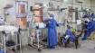 Rajasthan: Infant death toll in Kota's JK Lon Hospital rises to 110