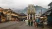 After Kashi Vishwanath, Right wing parties demand dress code at Karnataka temple