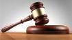 Divorced woman cannot seek monetary relief from ex-husband: Gujarat HC