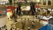 Mumbai's eateries, malls, multiplexes to remain open 24x7 from January 27