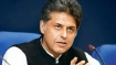 Cong slams Union Ministers visit to J&K asks,'Why opposition leaders not allowed?'