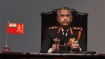 Info security biggest challenge to national security: Army chief Naravane