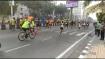 Mumbai Marathon 2020: 64-years-old dies of cardiac arrest while running