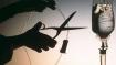 Obscene video: Wife of jailed petrol bunk employee seeks 'mercy killing'