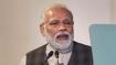 PM Modi greets people on Pongal, Magh Bihu, Makar Sankranti