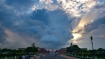 Above normal in Central India, monsoon likely to be normal in north and south: IMD