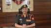 Training of first batch of 100 women for induction into military police started