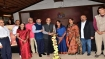 For the unsung heroes, 11th edition of Namma Bengaluru awards launched