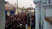 Attack at Nankana Sahib condemned, MEA urges Pakistan to take action