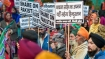 Take care of your minorities first: India slams Pakistan
