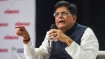Higher fare in trains: Some special trains introduced to meet additional demands, says Piyush Goyal