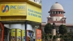 PMC bank scam: SC stays release of HDIL promoters from jail