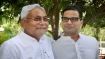 Time to fight COVID-19, not elections, Kishor tells Nitish