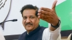 Sena wanted to form government with Congress in 2014: Chavan