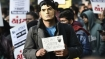 India Today sting names two alleged ABVP activists as JNU attackers, exposes Left vandalism